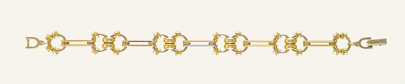 Chyba Jewelry - bracelet
