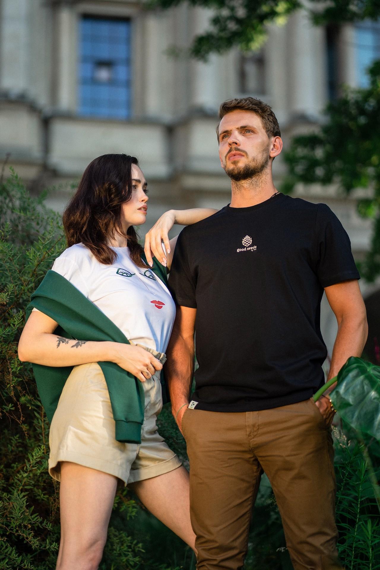 Leafwear - people